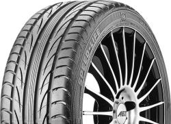 Semperit Speed-Life 195/45 R16 80V