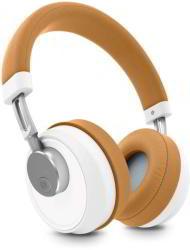 Energy Sistem Headphones BT Smart 6 Voice Assistant (446636/446452)