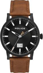 Police 15404JS