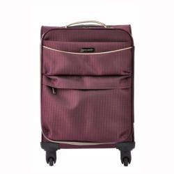 Pierre Cardin Chianti közepes bőrönd (SH-6908 M)