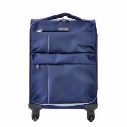 Pierre Cardin SH-6907 M - közepes bőrönd