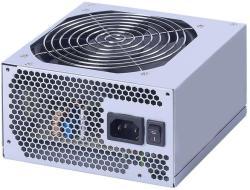 FSP FSP400-60APN 400W (9PA4009101)