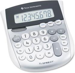 Texas Instruments TI-1795SV (TI000538)
