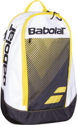 Babolat Club Backpack, Galben, none