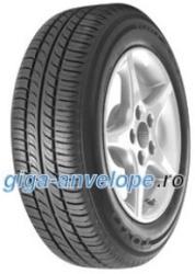 Toyo 350 165/65 R13 77T