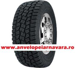 Toyo Open Country A/T 265/65 R17 112S