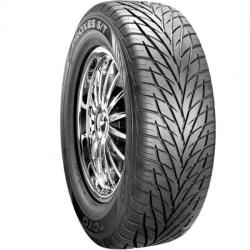 Toyo Proxes S/T 255/45 R18 99V
