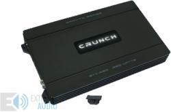 Crunch GTX 1250