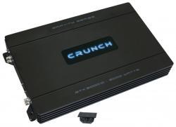 Crunch GTX 3000D