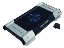 Crunch MXB-1200i