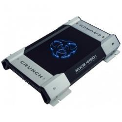 Crunch MXB-4150i