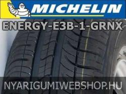 Michelin Energy E3b1 GRNX 175/70 R13 82T