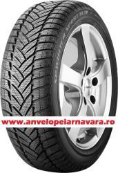 Dunlop SP Winter Sport M3 215/60 R16 95H