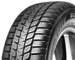 Bridgestone Blizzak LM20 155/60 R15 74T