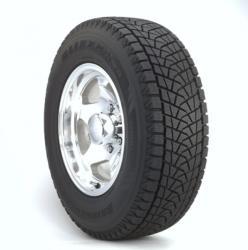 Bridgestone Blizzak DMZ3 215/80 R16 103Q