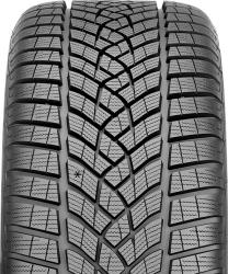 Goodyear UltraGrip Performance 195/55 R15 85H