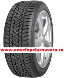 Goodyear UltraGrip Performance 2 225/55 R16 95H