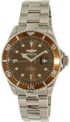 Invicta Pro Diver 2204