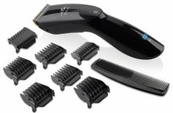 ETA Eliot 834290000 Машинки за подстригване
