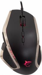White Shark Miyamoto GM-9001