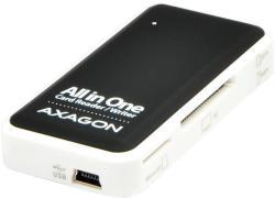 AXAGON CRE-X1