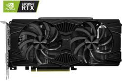 Gainward GeForce RTX 2060 Ghost 6GB GDDR6 192bit (426018336-4429)