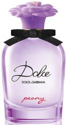 Dolce&Gabbana Dolce Peony EDP 50ml