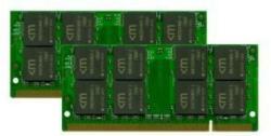 Mushkin Essentials 8GB (2x4GB) DDR2 800MHz 996741