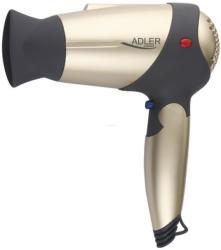 Adler AD 2223