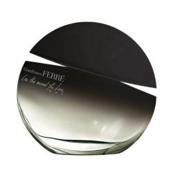 Gianfranco Ferre In The Mood For Love Man EDT 50ml