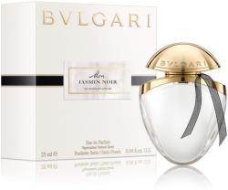 Bvlgari Mon Jasmin Noir Jewel Charms EDP 25ml