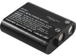 utángyártott Panasonic KX-FPG371 KX-FPG372 KX-FPG376 KX-FPG377 KX-FPG381 KX-TG2205 series HHR-P402 3.6V 1200mAh utángyártott Ni-Mh telefon akku/akkumulátor