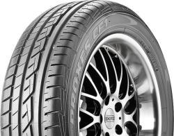 Toyo Proxes CF1 235/60 R16 100W