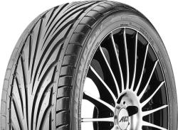 Toyo Proxes T1R 205/50 R15 89V
