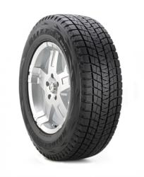 Bridgestone Blizzak DM-V1 275/70 R16 114R