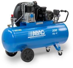 ABAC PRO A49B 200 CT4
