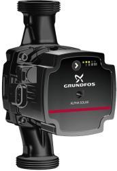Grundfos Alpha Solar 15-75 130