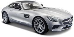 Maisto Mercedes AMG GT 1:24 (MH-31134)