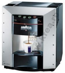 LAVAZZA Espresso Point EP 2302