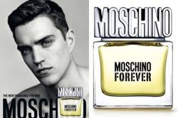 Moschino Moschino Forever EDT 5ml