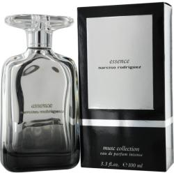 Narciso Rodriguez Essence Musc Collection EDP 50ml