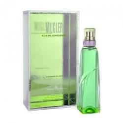 Thierry Mugler Mugler Cologne Summer Flash EDT 100ml
