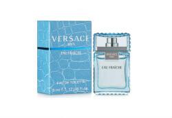 Versace Man Eau Fraiche EDT 5ml
