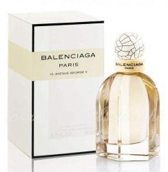 Balenciaga Balenciaga Paris 2010 EDT 50ml