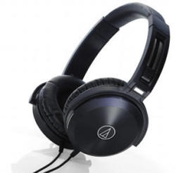Audio-Technica ATH-WS70