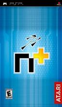 Atari N+ (PSP)