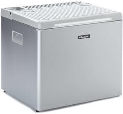 Dometic CombiCool RC1600EGP 12V
