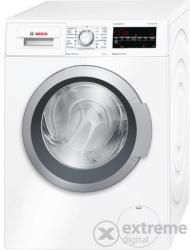 Bosch WAT 28461 ME