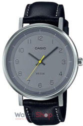 Casio MTP-E139