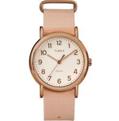 Timex TW2R596